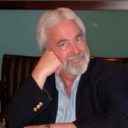 ASPH President for 2013 | Robert O'Connor CHt.