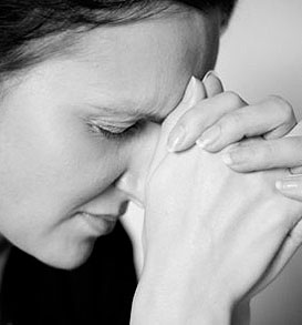 What is Anxiety & Panic Attacks?