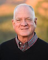 Bill Regner, CCHt